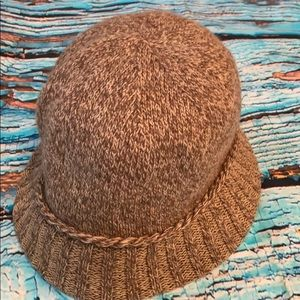 NWT August Hat Company Bucket Hat
